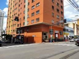 Apartamento à venda com 2 dormitórios em Centro, Londrina cod: *32