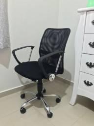 Cadeira,LEIA DESCRIÇÃO