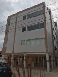 Apartamento na Praia de Jacumã