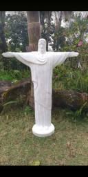 Estatuas Cristo Redentor