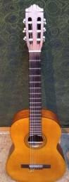 Violão Yamaha CG -90 MA