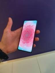 Xiaomi Mi9t
