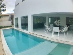 Casa para LOCAÇÃO com 05 suítes no Green Village por R$ 10.900,00