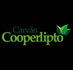 Carvão Cooperlipto