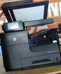 Impressora Hp officejet pro