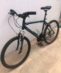 Mountain Bike Caloi