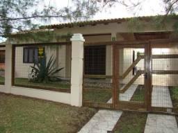 Casa com Piscina Atlântida Sul