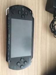 PSP 1000 FAT, aceito proposta