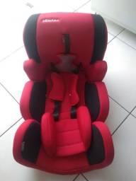 Carrinho de veículo pra bebê