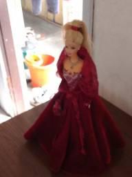 Boneca Barbie original