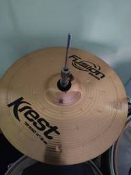 Chimbal krest fusion 14""