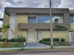 Alugo Casa no Dahma 1