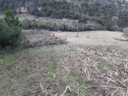 Vende-se terreno em Urubici