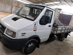 Caminhão Iveco Daily 50-13