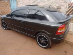 Astra top