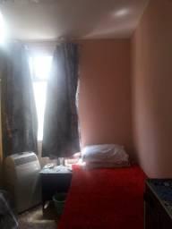 Excelente apartamento em Olaria