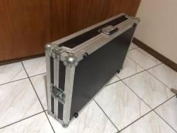 Maleta Rígida Flight Case XdJ RX2
