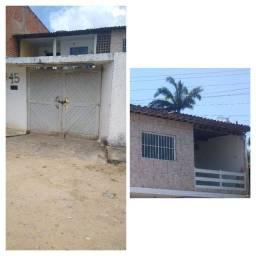 Casa pronta para Morar em Jacarecica Maceió/AL
