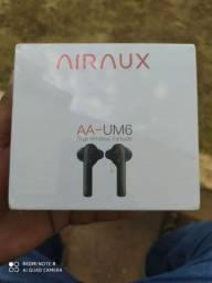 Fone Bluetooth e acessórios