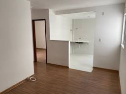 Apartamento 2/4 no Borboleta Barato e Bem Localizado!