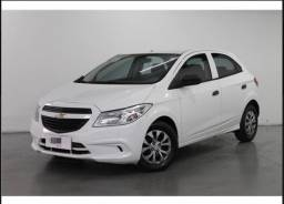 Chevrolet Onyx 1.0 Mpfi Joy 8v Flex 4p manual