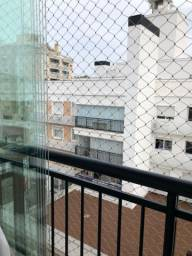 Apartamento com duas suítes no Boulevard Neoville