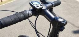 Bike Sped TREK 1000 -