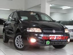 Fiat Stilo Attractive 1.8 8v Flex, Completo!