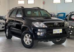 Toyota Sw4 3.0 Diesel 5 lugares 4x4 2008/2008