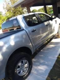 Ranger impecável, sem detalhes, camionete de cidade,para pessoas exigentes