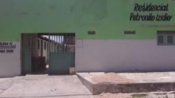 Alugo Kit Nets em Mossoró/RN