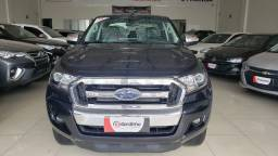 Ranger Cd Xlt 3.2 Turbo 4x4 At
