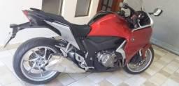 Moto VFR 1200cc Honda