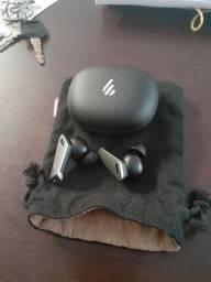 Fone de ouvido Premium Edifier twsnb2 de alta fidelidade com cancelamento ativo de ruído