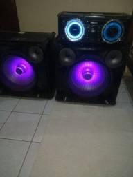 Giga sound Samsung