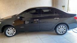Toyota Corolla Seg 1.8 2009/2010