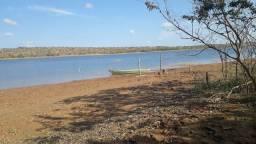 Aluga-se rancho em Felixlândia