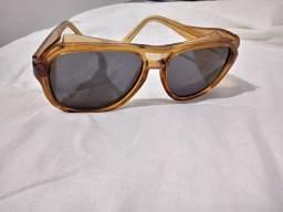 Óculos de solda