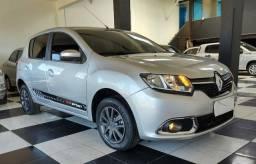 Renault sandero 1.6 expresson