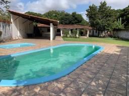 ST00006 - Vende- se: Sitio em São Jose de Ribamar com 5.800 m²