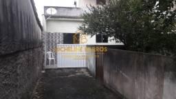 FC/ Linda casa com 2 quartos a venda no 2° distrito de Cabo Frio - RJ