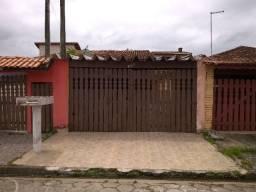 Casa Itanhaém - Praia Cibratel