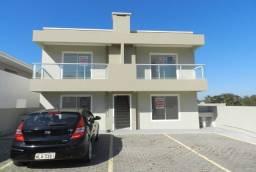 Apartamento com Terraço Próximo ao Bistek em São José