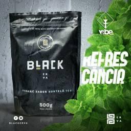 ERVA BLACK