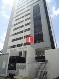 Apartamento para locação no Baleares Residence, 3 quartos