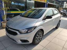 Chevrolet Onix a Venda ( Pagamento por Boleto bancario )