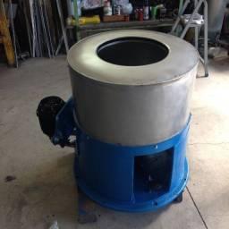 Centrifuga extratora industrial 15kg marca msa revisada (oferta)
