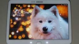 Tablet tela 10.1
