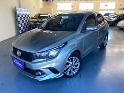 Fiat Argo 1.8 ambition 2017/2018