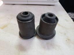 Bucha balança inferior Pajero Full e L200 Triton